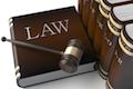 法律サービス